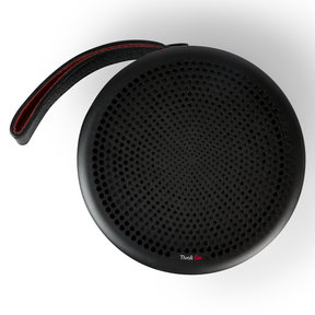 Andiamo Portable Bluetooth Speaker
