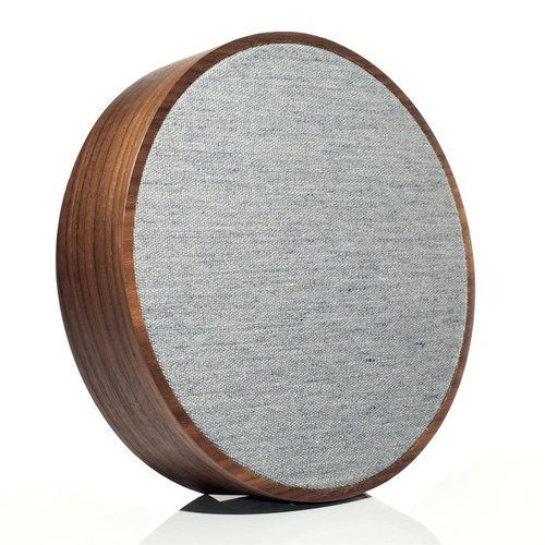 View Larger Image of Model One Digital FM/Wi-Fi/Bluetooth Radio Wireless Hi-Fi Music System with SPHERA Speakers - Pair