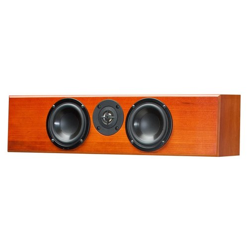 View Larger Image of Dreamcatcher 4-Way Center Channel Speaker
