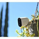 View Larger Image of TWCK200WUTG-2 Wireless Outdoor Security Camera 2 Pack (White)