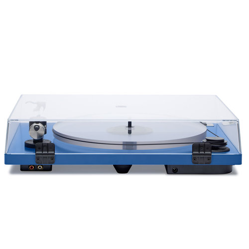 View Larger Image of Orbit Plus Turntable