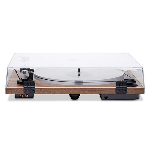 View Larger Image of Orbit Special Turntable