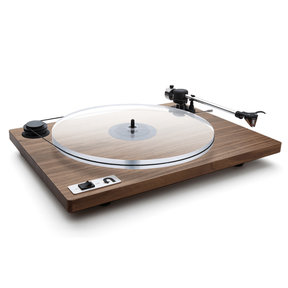 Orbit Special Turntable