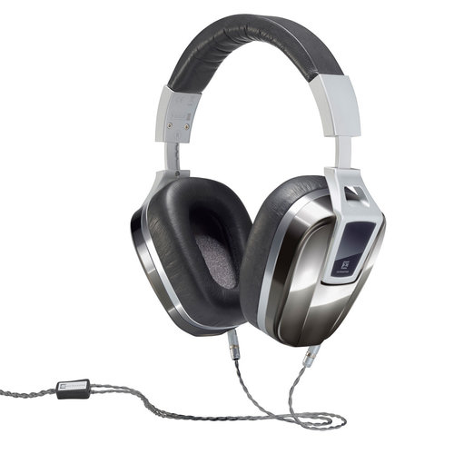 View Larger Image of Edition 8 EX Over-Ear Headphones