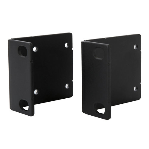 View Larger Image of RMK-1 Remote 1U Rack Mount Ears