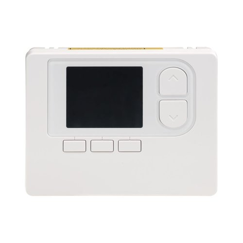 View Larger Image of THZ-100 Advanced Thermostat