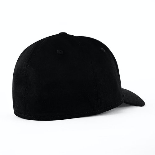 View Larger Image of Modern Series 39Thirty Fitted Cap