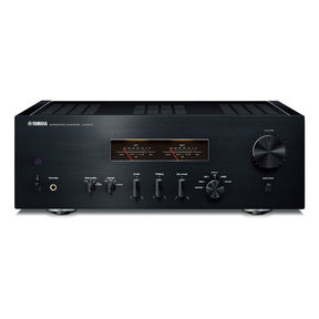 A-S1200 Integrated Amp