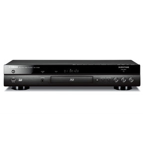 BD-A1060 Aventage Blu-Ray Disc Player
