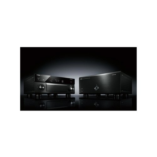 View Larger Image of CX-A5000 AVENTAGE Series 11.2 Channel AV Pre-Amplifier and MX-A5000 11 Channel Power Amplifier Bundle