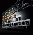 View Larger Image of CX-A5100 AVENTAGE Series 11.2-Channel AV Pre-amplifier (Black)