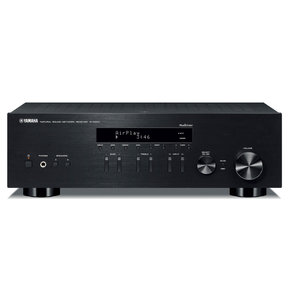 R-N303 Network Stereo Receiver with MusicCast