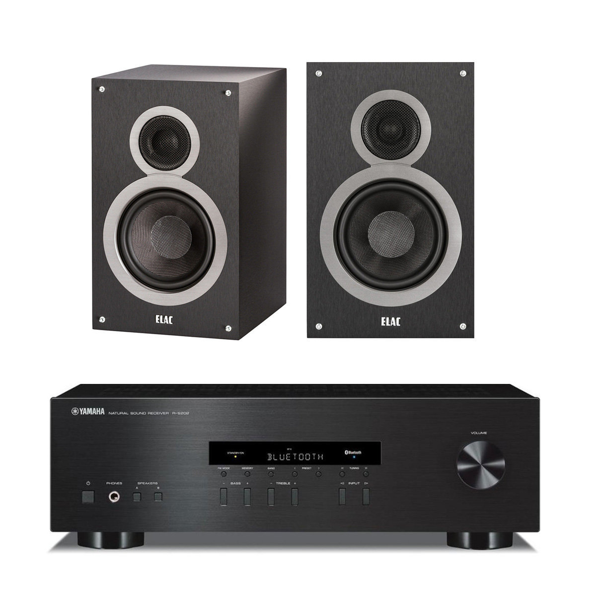 nfc dp bluetooth micro system ca sony and music systems electronics amazon shelf with stereo