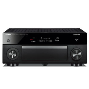 RX-A1070 7.2 Channel AVENTAGE Network AV Receiver