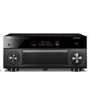 RX-A2070 9.2 Channel AVENTAGE Network AV Receiver