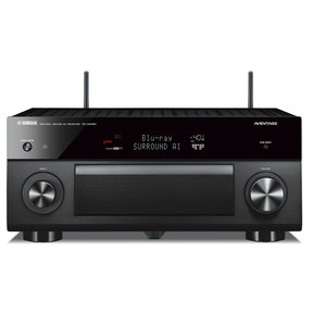 RX-A2080 AVENTAGE 9.2-Channel AV Receiver with MusicCast