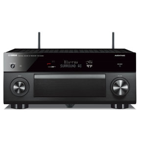 RX-A3080 AVENTAGE 9.2-Channel AV Receiver with MusicCast