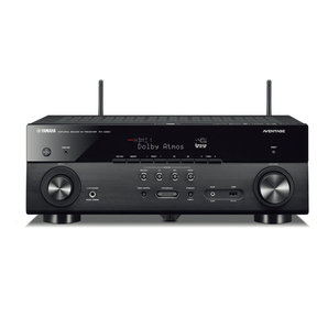 RX-A680 AVENTAGE 7.2-Channel AV Receiver with MusicCast