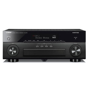 RX-A870 7.2 Channel AVENTAGE Network AV Receiver