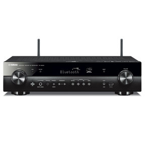 RX-S602 Slimline 5.1-Chanel AV Receiver with MusicCast