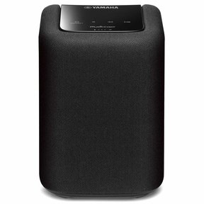 WX-010 MusicCast Wireless Speaker
