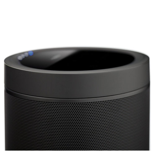 View Larger Image of WX-021BL MusicCast 20 Wireless Speakers - Pair