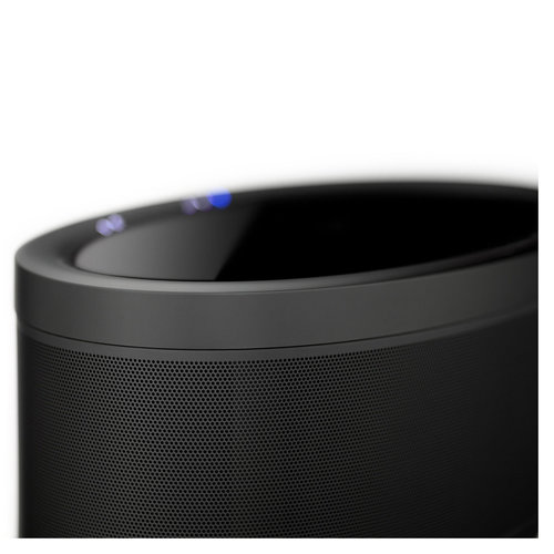 View Larger Image of WX-051 MusicCast 50 Wireless Speaker