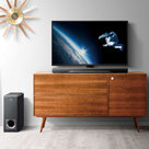 View Larger Image of YAS-207 Sound Bar with Wireless Subwoofer