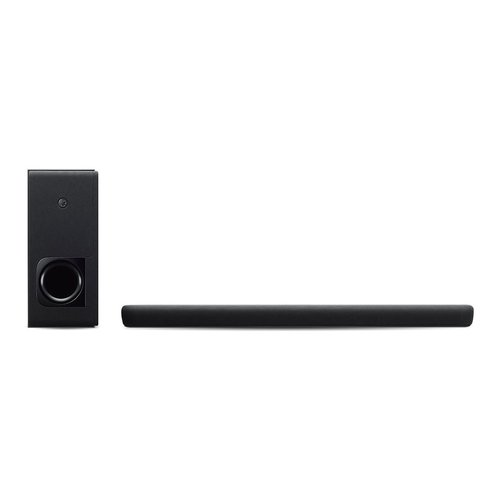 View Larger Image of YAS-209 Sound Bar with Wireless Subwoofer and Alexa Built-in