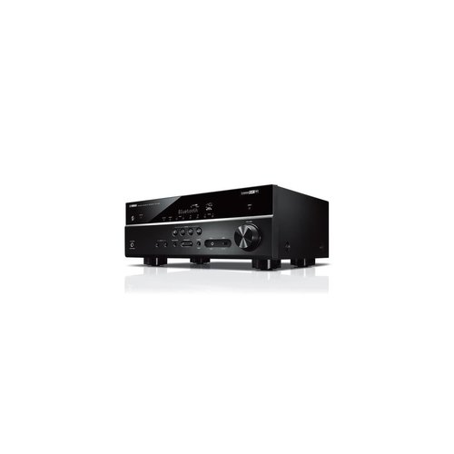 View Larger Image of YHT-5950U 5.1-Channel Home Theater System with MusicCast