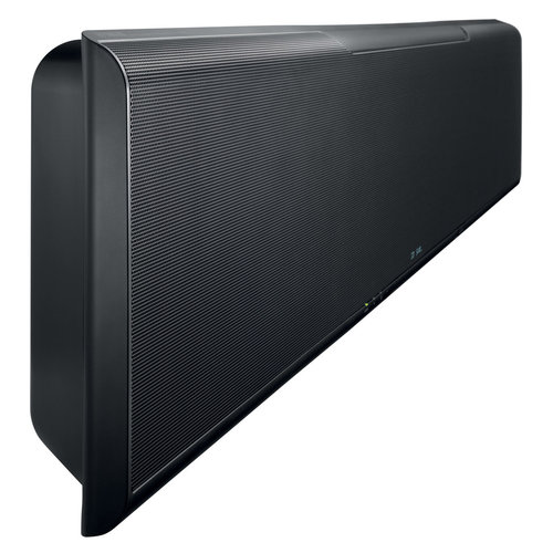 View Larger Image of YSP-5600 MusicCast Sound Bar With Dolby Atmos/DTS:X