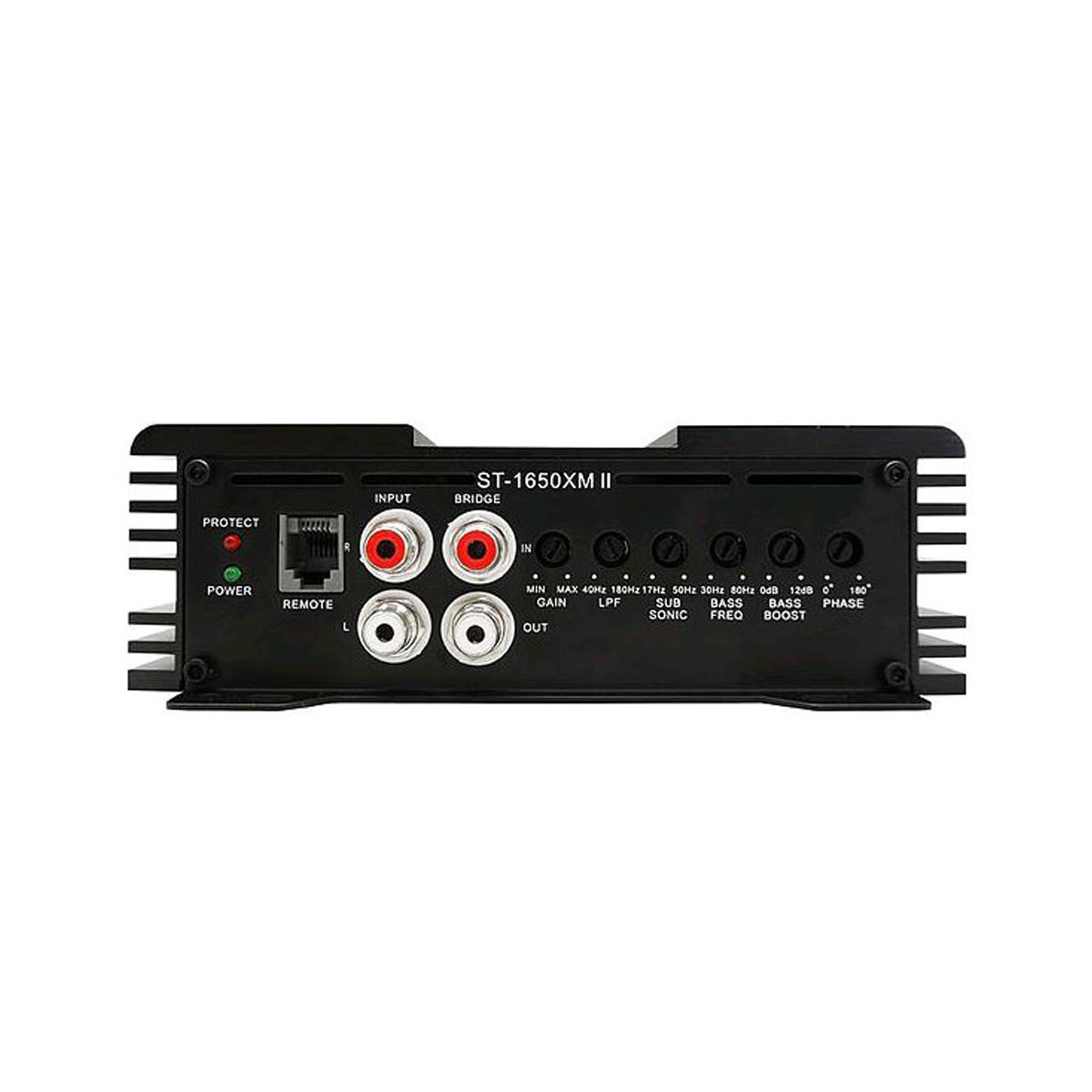 zapco amp wiring diagram wiring library multiple amplifier wiring diagram zapco st 1650xmii class d 1100 watts @ 2 ohms monoblock amplifier dual car amp wiring