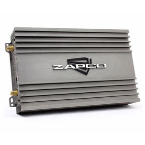 Z-1KD II Class D 700 Watts @ 2 Ohms Monoblock Amplifier