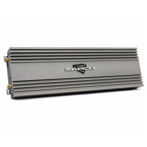 Z-3KD II Class D 1800 Watts @ 2 Ohms Monoblock Amplifier