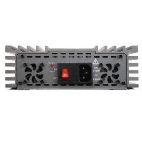 Z-PS110V P100A 110-Volt Power Supply for Zapco Amplifiers
